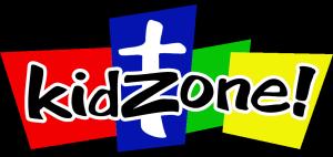 Kidzone Logo 5