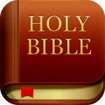 Bible app-icon-english-900x900