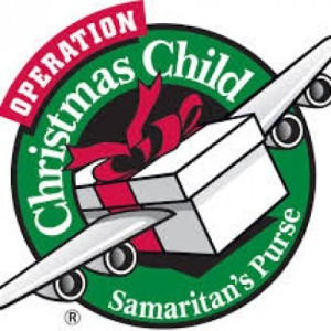 OperationChristmasChild1-400x400